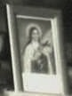 L_St Therese card