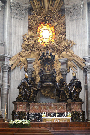 S_Chair-of-St-Peter1