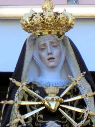 P_Our-Lady-of-Sorrows