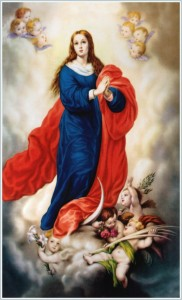 M_Immaculate Conception 1