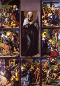 M_Seven Sorrows of Our Lady1
