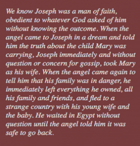 S_Novena to St. Joseph text