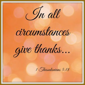 in-all-circumstances-give-thanks