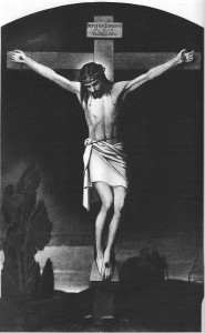 J_Crucifixion scanned from missale 001 - Rev