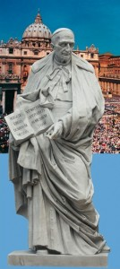 S_Annibale_Statue_RomeBlessing