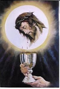 J_eucharist-host-cup-gg_cp15