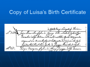 L_Luisas-Birth-Certificate-300x225.jpgpng
