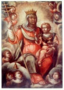 M_Santa Maria Greca