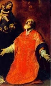 S_St Philip Neri