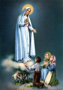 M_ Our-Lady-of-Fatima