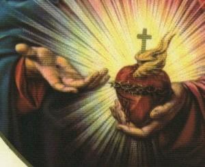 J_Sacred Heart1