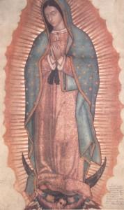 M_Guadalupe