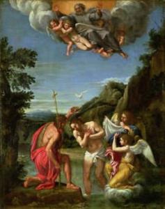 J_Baptism of Jesus.jpg