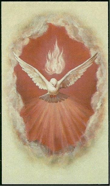 HS_Holy Spirit1