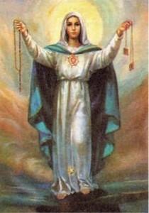 S_SCAPULAR OUR LADY