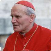 S_cardinal-karol-wojtyla