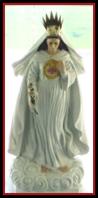 M_Our Lady of America 9