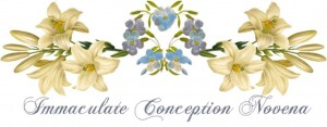 M_Immaculate Conception 3