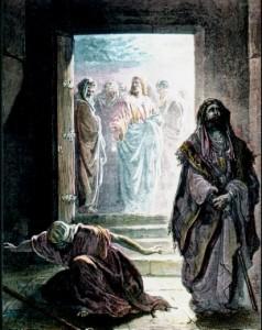 publican & pharisee1