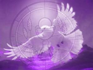 J_Era of Peace
