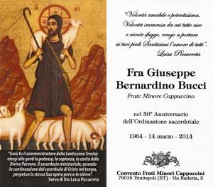 P_Bucci Anniversary