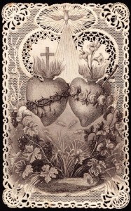 J_Sacred Heart Imm Heart