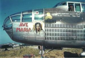 M_Hail Mary Pic Plane