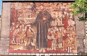 S_ St Joseph Calasanctius