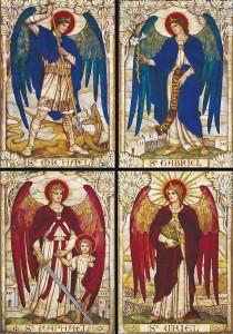 S_Archangels