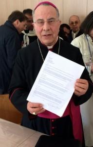 P_Bishop Petition Writings