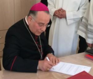P_Bishop Petition Writings1