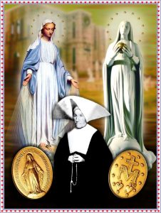 m_our-lady-of-the-miraculous-medal