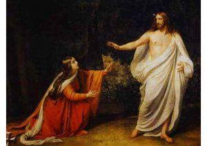 S_St Mary Magdalene