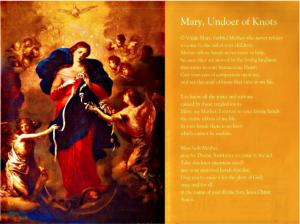 mary-undoer-of-knots